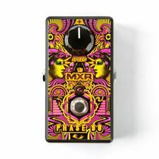 MXR Limited Edition ILOVEDUST Phase 90