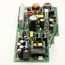 "Sony Projector VPL-VW600ES 350, 365, 665 4K  A-2065-728-A Power Board ""G"""