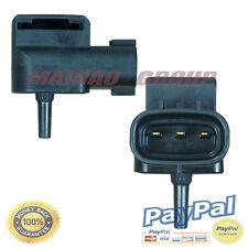 New MAP Vacuum Assy Sensor 89420-12170 For Toyota Corolla EFI