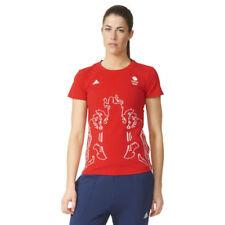 Ropa deportiva de mujer adidas talla XL