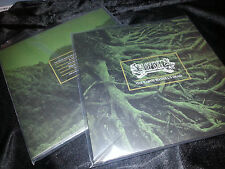 SEA OF BONES The Earth Wants Us Dead 3LP crushing ultra-sludge neurosis warhorse