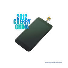 Replacement For HTC Desire 320 D320 0PF1100 LCD Display Touch Screen Digitizer