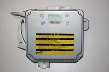 2007 Lexus LS 460 / Lenkung Kontrolle Modul 89181-50010