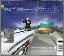 SMASH MOUTH - Astro Lounge - CD - MUS