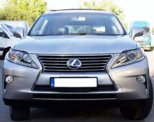 ESP-Automatik-Stabilitätskontrolle - (Klimaautomatik) Automobile