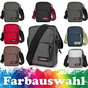 Eastpak Umhängetasche »The One« Schultertasche Shoulder Bag Tasche Farbauswahl