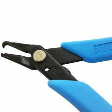 Xuron 496 Split Ring Pliers