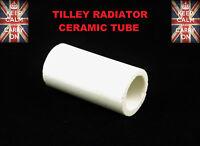 TILLEY RADIATOR R1.R55. CERAMIC TUBE KEROSENE HEATER TILLEY LAMP SERVICE KIT