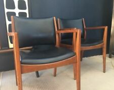 Vintage Retro Armchairs For Sale Ebay