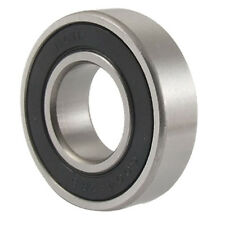 6004-2RS Double Side Sealed Ball Bearing 20mm x 42mm x 12mm AD