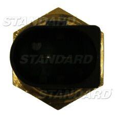 Engine Coolant Temperature Sensor Standard TX206