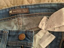 Levis Jeans S6 24 inches waist