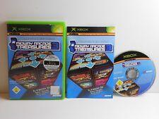 Midway Arcade Treasures 3 para Xbox
