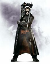 BLADE II Vintage Classic Movie Collectors Poster 24x36 inch