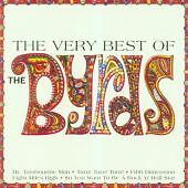 The Byrds - Very Best of the Byrds [2006] (2006) CD