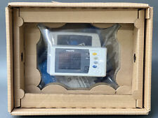 New Philips Intellivue X2 Vital Sign Patient Monitor A02c06 M3002a