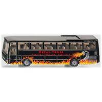 Man Coach - Siku 187 Scale Bus Toy