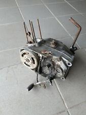 Ktm RSV 40 Puch Sachs Motor FM T4 Franco Morini Oldtimer Kickstarter Motor