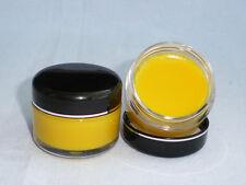NEW - Keiki Paste Original 20ml - Cytokinin cloning hormone for Orchid