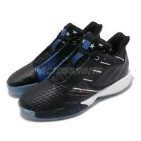 adidas TMAC Millennium 2 Tracy McGrady BOOST Black Men Basketball Shoes EF9949