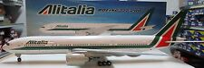 Inflight 200 - 1:200  Alitalia  Airlines  777-200   I-DISO  -   IF777010