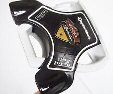 TaylorMade Ghost Spider itsy bitsy 35inch Putter Golf Clubs Taylor Made 6277