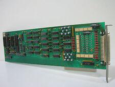 KPC-394 I/O Controller card ISA 8 bit Vintage