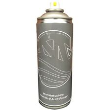 Monster Cellulose 400ml Spray Paint Primer FREE SHIPPING!