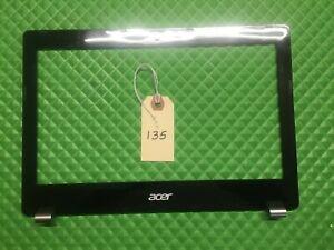 Acer Chromebook C740 Lcd Front Bezel 60.EF2N7.003