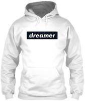 Dreamer Under the Stars - Teespring Longsleeve 100% Cotton