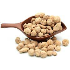 100% Organic Soya Chunks (Soyabean) Free Shipping