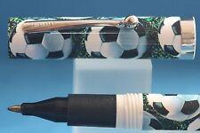 Sheaffer NoNonsense Ballpoint Pen, 'Sports' Addition with Chrome Trim