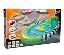 Vedes Racer R/c Speed Boot 2stück 27/40mhz - 33718136