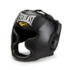 Everlast 7420LXL Mma Headgear Black 7420