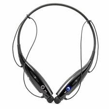 Mobile Phone Headset for Xiaomi