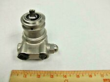 Procon Pump 113a100f31ba Stainless Steel Clamp On Style 100 Gph 170 Psi