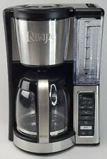 Ninja CE251 12 Cup Programmable Coffee Brewer Free Shipping PLEASE READ