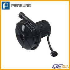 BMW 745i 745Li 760Li 760i Pierburg Air Pump for Emission Control 11727572582