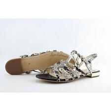 Calzado de mujer sandalias con tiras Sam Edelman Talla 39.5