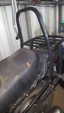 Fj1200 luggage rack gearsack