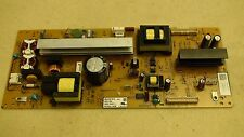 SONY POWER BOARD 147431011 APS-284