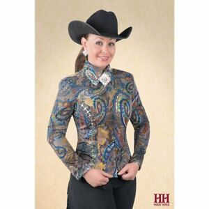 Hobby Horse Women's Florence Show Shirt Tunic