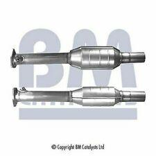 Bm BM90277 Catalizador