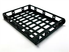 "Gear Head RC 1/10 Scale ""Trail Rack"" Roof Rack - Long GEA1138"