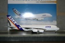 Dragon Wings 1:400 Airbus Industries A3XX (A380) (55250) Die-Cast Model Plane