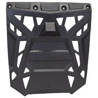 Polaris 5456130-070 Black Transformer Snow Flap 2011-2017 Pro RMK 5438021-070