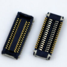 1 PCS New LCD Display Motherboard Mainboard FPC Plug Connector for Ipad5