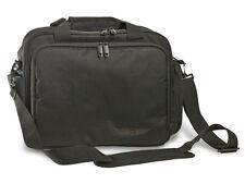AirClassics Tablet Bag - Pilot/CFI EFB Flight Bag - ASA-BAG-TABLET