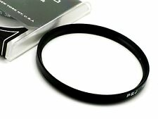 67mm Diffuser (Soften) Focus Filter For Canon Nikon Dslr Slr Digital Camera Lens
