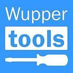 Werkzeuge und mehr